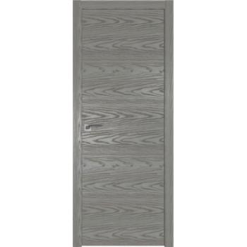 1NK Interior doors Profildoors