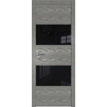 10NK Interior doors Profildoors