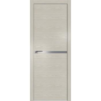 11NK Interior doors Profildoors