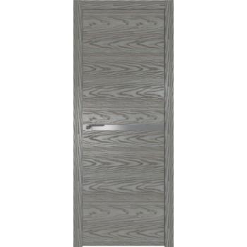 12NK Interior doors Profildoors
