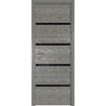 20NK Interior doors Profildoors
