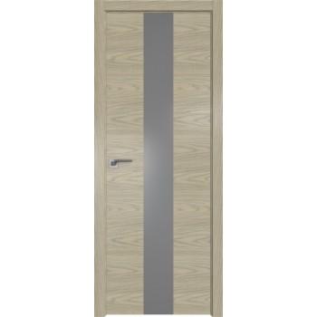 25NK Interior doors Profildoors
