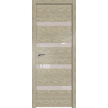 26NK Interior doors Profildoors