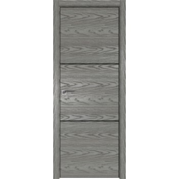 2NK Interior doors Profildoors