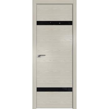 3NK Interior doors Profildoors