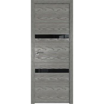 30NK Interior doors Profildoors