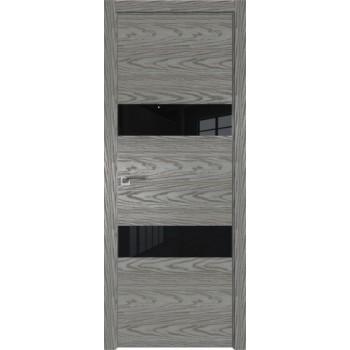 34NK Interior doors Profildoors