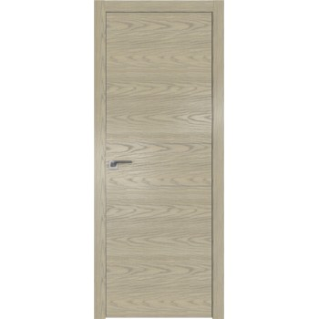 41NK Interior doors Profildoors