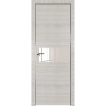 4Z Interior door
