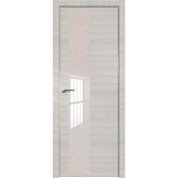 6Z Interior door