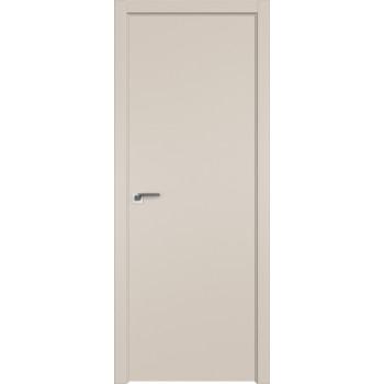 1E AL Interior door Profildoors