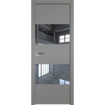 10E  Interior door Profildoors