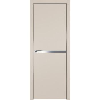 11E AL Interior door Profildoors