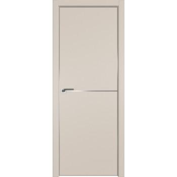 12E AL Interior door Profildoors
