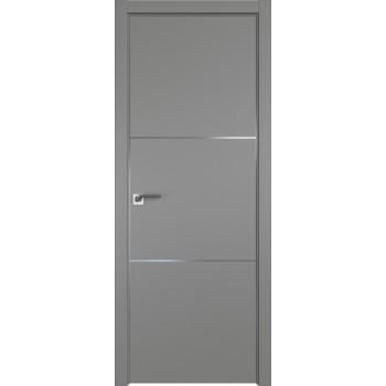 2E AL Interior door Profildoors