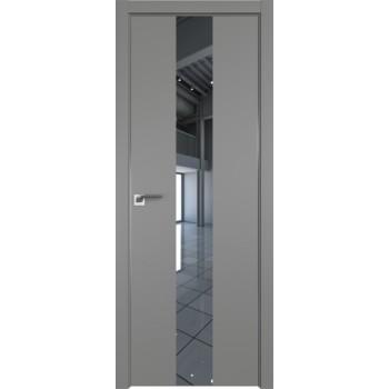 25E  Interior door Profildoors