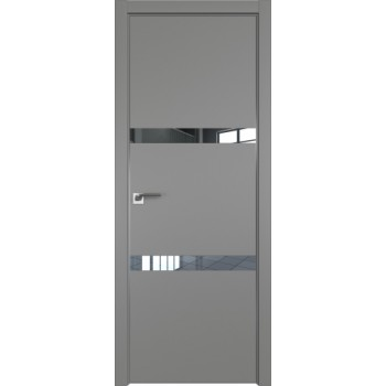 30E AL Interior door Profildoors