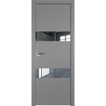 34E  Interior door Profildoors