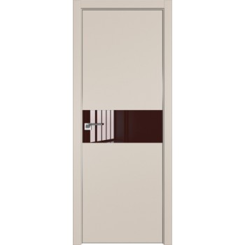 4E AL Interior door