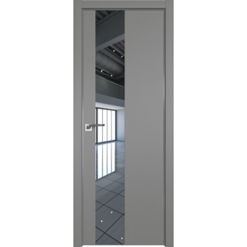 5E Interior door