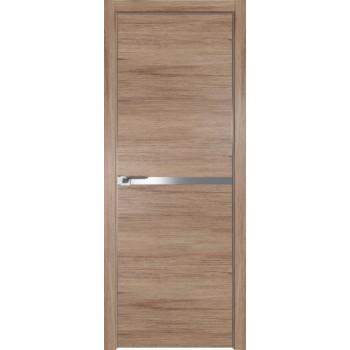 11ZN MAT Interior doors