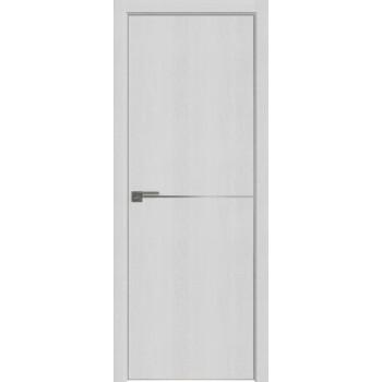 12ZN MAT Interior doors