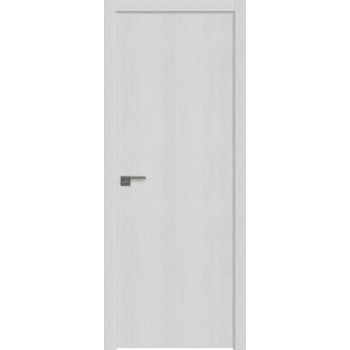 1ZN Interior doors