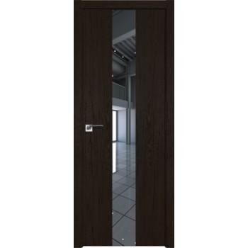 25ZN Interior doors