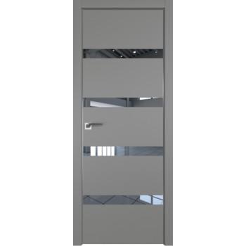 26E  Interior door Profildoors