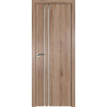 35ZN Interior doors