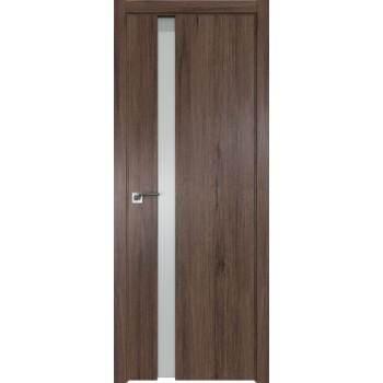 36ZN Interior doors