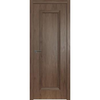 50ZN ABS Interior doors