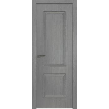52ZN ABS Interior doors