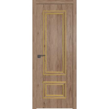 58ZN ABS Interior doors
