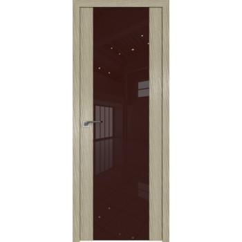 110N Interior doors Profildoors