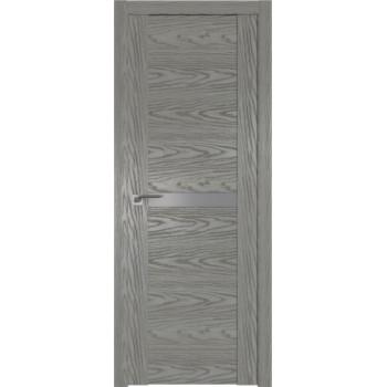2.01N Interior doors Profildoors