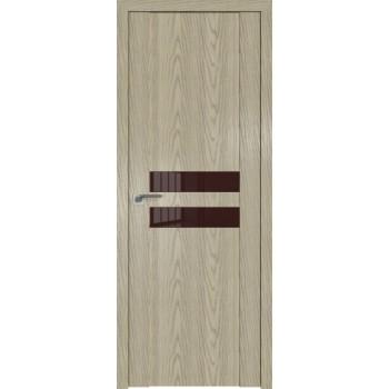 2.03N Interior doors Profildoors
