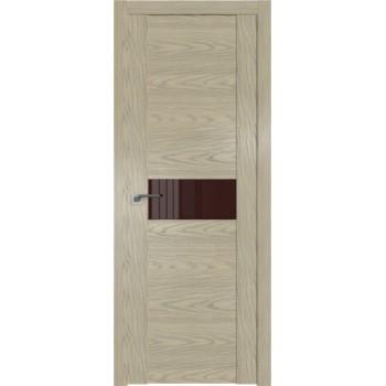2.05N Interior doors Profildoors