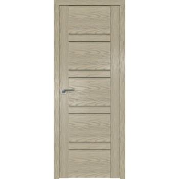 2.80N Interior doors Profildoors