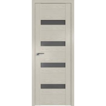 2.81N Interior doors Profildoors