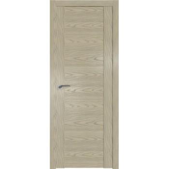 20N Interior doors Profildoors