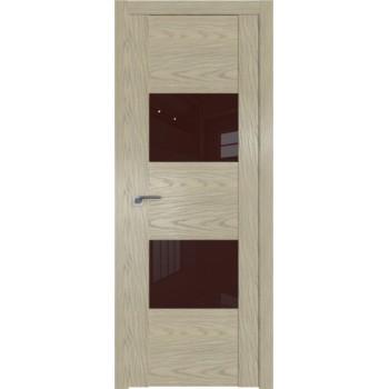 21N Interior doors Profildoors