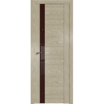 62N Interior doors Profildoors