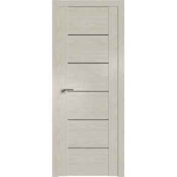 99N Interior doors Profildoors