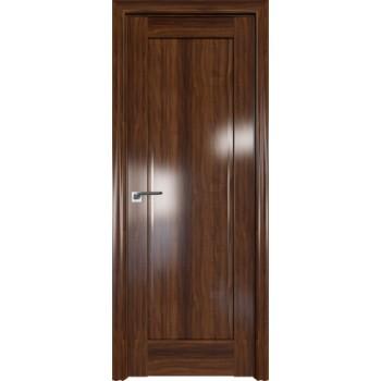 100X Interior doors Profildoors