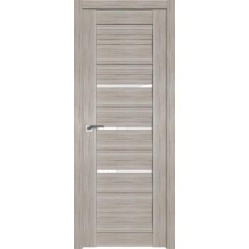 18X Interior doors