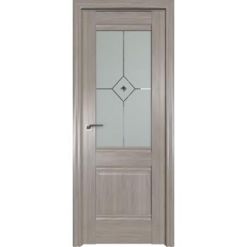 2X Interior doors Profildoors