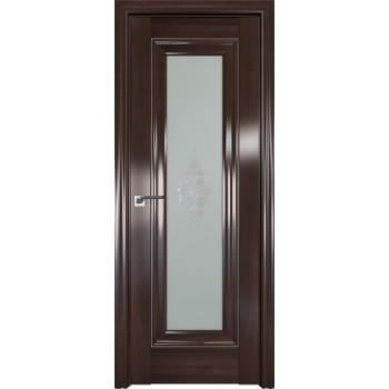 24X Interior doors Profildoors