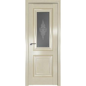 28X Interior doors Profildoors