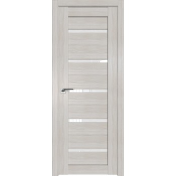7X Interior doors